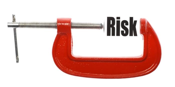 No Risk No Fun…?!                                 Macierz Ryzyka. Narzędzie pracy, nie tylkoManagera.